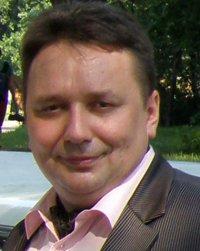 Джан Касимов